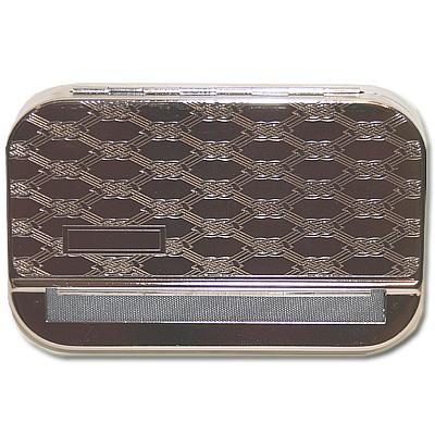 Zigaretten-Rollbox Zopf 110 mm