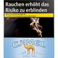 Camel Blue 6XL (4x55)