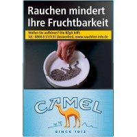 Camel Blue L (10x20)