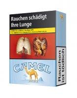 Camel Blue XL (10x23)