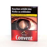 Convent Classic Blend XL (8x23)