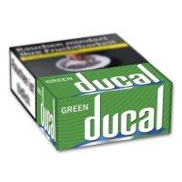 Ducal Green Big (8x22)