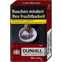 Dunhill Red (10x20)