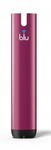 e-Zigarette MY BLU Dry Kit Purpel Edition