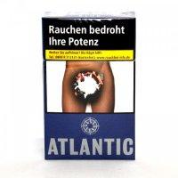 Einzelpackung  Atlantic Blue (1x20)