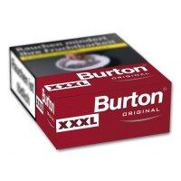 Einzelpackung Burton Original XXXXL (1x40)