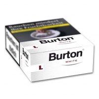 Einzelpackung Burton White (1x20)