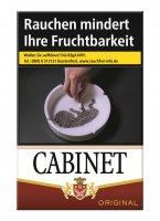 Einzelpackung Cabinet Original (1x20)