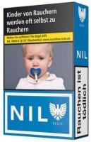 Nil Filter Blau Zigaretten (1x20)