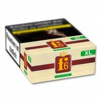 F6 Original XL (8x22)