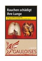 Gauloises Rot Liberte (10x20)