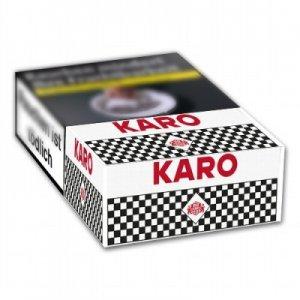 Karo (10x20)