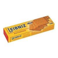 Bahlsen Leibniz Butterkeks 200g Pack