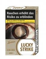 Lucky Strike Amber (10x20)
