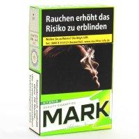 Mark Adams Hybrid Zigaretten (10x20)