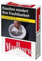 Marlboro Mix L (10x21)