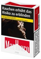 Marlboro Mix XL (8x24)
