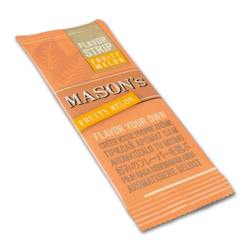 Masons Fruity Melon Aromakarte