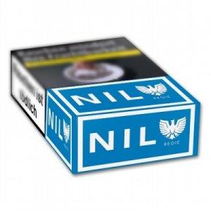 Nil Filter Blau (10x20)