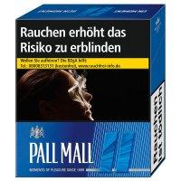 Pall Mall Blau XXL (8x26)