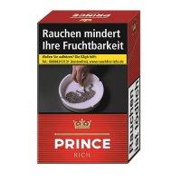 Prince Rich Taste (10x20)