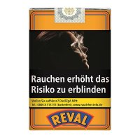Reval ohne Filter (10x20)