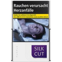 Silk Cut Purple (10x20)