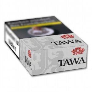 Tawa Silver (10x20)