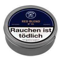 Vauen Pfeifentabak Red Blend Nr 4