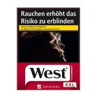 West Red XXL (8x26)