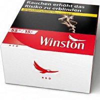 Winston Red 6XL (4x55)