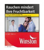 Winston Red XXL (8x26)