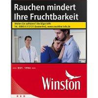 Winston Red XXXXL (8x35)