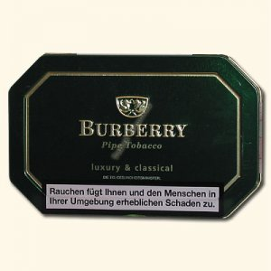 Burberry 100g