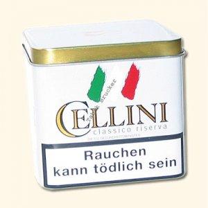 Cellini Classico 100g