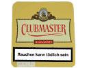 Clubmaster Elegantes Sum 341 Zigarillos