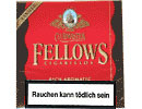 Clubmaster Fellows Zigarillos ohne Filter