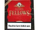 Clubmaster Fellows Zigarillos mit Filter