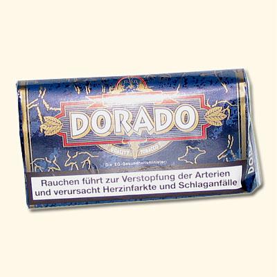 Dorado Halfzware 30g