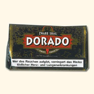 Dorado Zware 30g