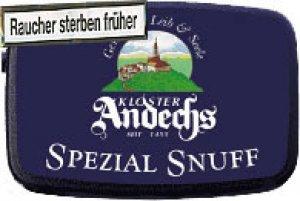 Kloster Andechs Spezial Snuff 10g