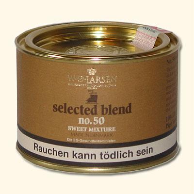 Larsens Selected Blend No. 50 100g