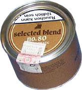 Larsen Selected Blend No. 80 100g