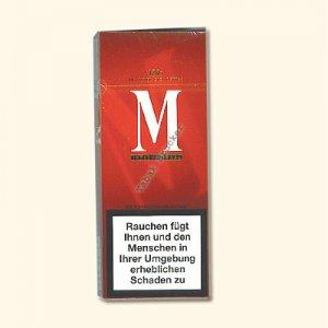 M Classic Zigaretten