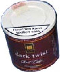 Mac Baren Dark Twist 250g