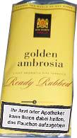 Mac Baren Golden Ambrosia 50g