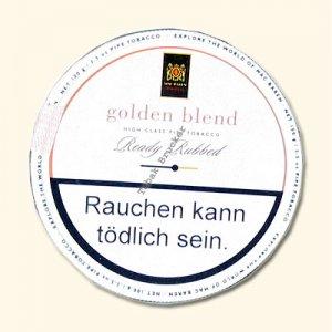Mac Baren Golden Blend 100g