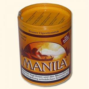 Manila 200g