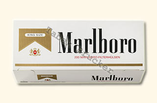 Cheapest brand of cigarettes Salem Melbourne