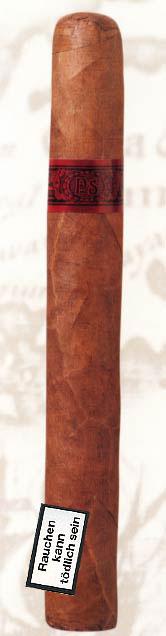Private Stock No. 2 Cigarren 5 St.